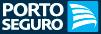 Consórcio Porto Seguro – Vetaxa Corretora