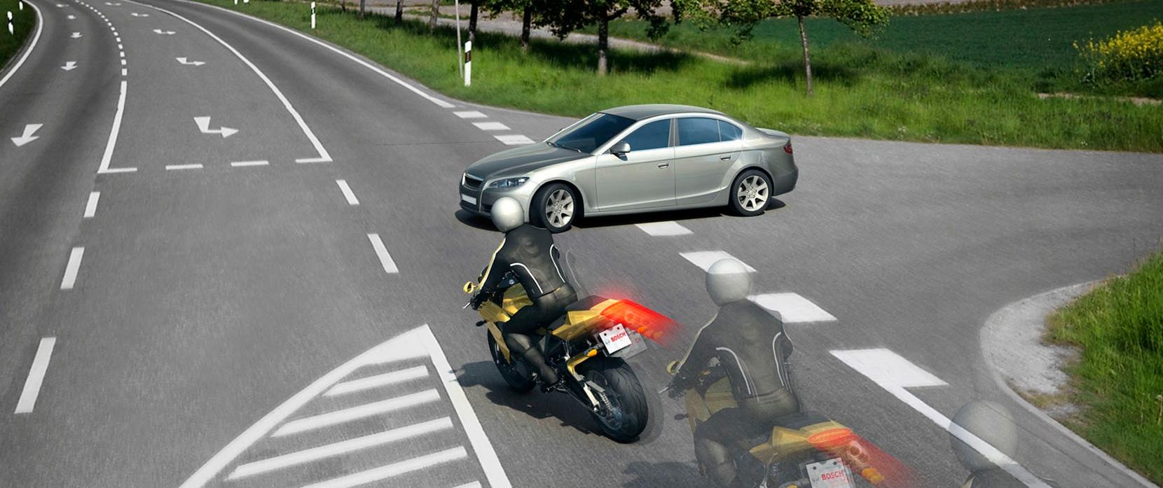 acidentes-pessoais-moto-frete