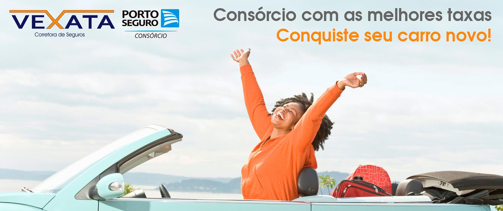 consorcio-automoveis
